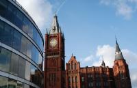 利物浦大学研究生专业有哪些?申请条件难不难?雅思要求高吗?