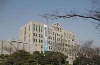 国立釜庆大学2020年9月招生简章来了,还不赶紧做功课?