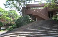 日本百年名校之立命馆大学,关关同立!