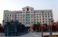 韩国600年名校――成均馆大学2020年招生简章