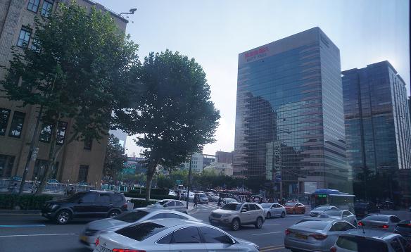 入境韩国,多了哪些不一样的新政策呢?