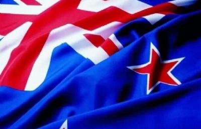 官宣:新西兰对中国旅行禁令再次延长8天!