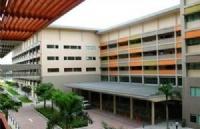 世界百强名校――莫纳什大学马来西亚分校