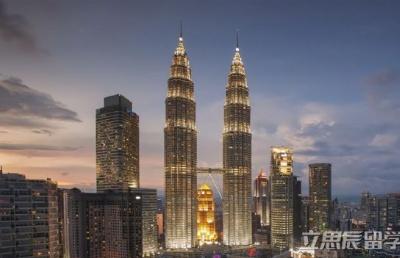 考研出分,马来西亚留学还来得及吗?