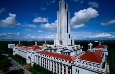 干货!泰国留学九大热门专业深度分析!