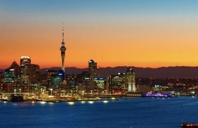 为遏制新型冠状病毒,新西兰政府临时将入境限制延长