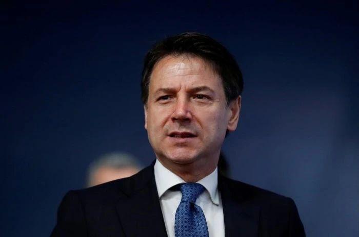 """132例感染!意大利11城已""""封""""!法国卫生部长:法国应做好疫情大流行的准备"""
