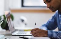 新西兰南方理工学院IT信息技术课程详解
