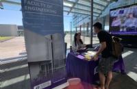 奥克兰大学预科证书课程助您进入理想学府!