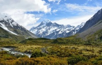 新西兰入境限制令再次延期至3月3日,留学生暂无禁令赦免