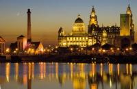 出国留学要趁早,成功收获利物浦大学金融专业录取