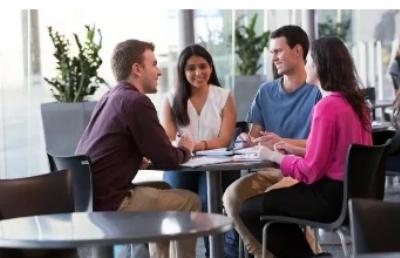 奥克兰大学毕业生就业力:新西兰第1,世界第59!
