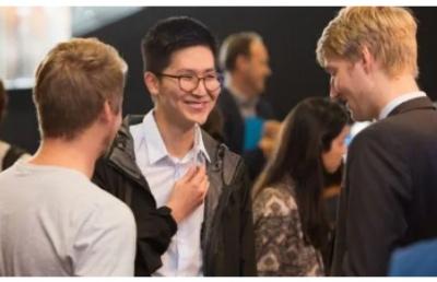 2020年奥克兰大学毕业生们在就业能力方面表现如何?