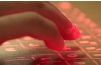 2020年新西兰南方理工学院――IT信息技术课程详解