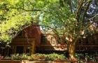南十字星大学这个神仙专业澳洲排名第四,毕业即可递签!
