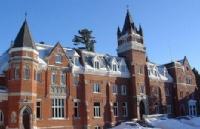 哪些加拿大院校最安全?加拿大留学有哪些必知的信息?