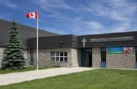 几年级去加拿大留学高中最合适?