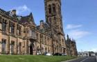 这些英国大学可以用普雅代替UKVI申请语言班!