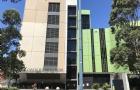 新南威尔士大学2020课程更新,还有机会拿牛津大学学位!