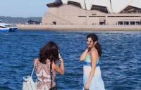 考研失利?2020澳洲留学给你新希望