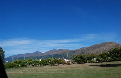 新西兰留学梳理 | 哪些教育相关专业可以跨专业申请?