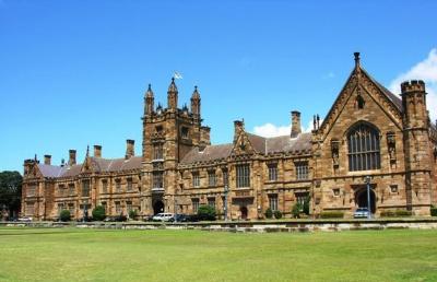 申请过程一波三折,专转本学历逆袭世界TOP50大学!