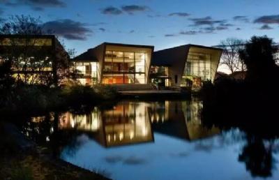 怀卡托大学优势课程推荐|媒体与创意技术硕士