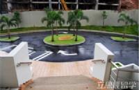 目标明确,合理规划,顾老师助江同学圆梦马来西亚精英大学!