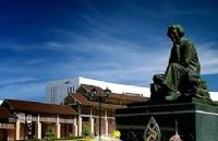 遵从自己的内心,最后顺利拿到泰国皇太后大学录取!