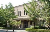 """经营学中的""""扛把子"""",神户大学培养了许多财界领袖!"""