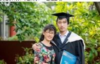 新西兰南方理工学院9级信息技术硕士课程介绍
