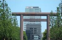 日本最古老的私立理工大学,只允许有实力的学生毕业!