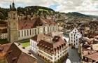 瑞士留学:怎样获取全额奖学金?