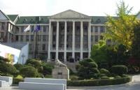 2020年9月的汉阳大学招生简章来了,速度马克!