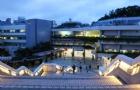 优质文书助力,成功拿下香港城市大学offer