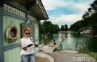 女生篇丨瑞士留学前准备