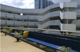 国内学生如何凭借高考成绩申请新加坡本科留学?