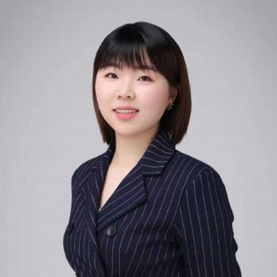 总经理 刘陈彬老师