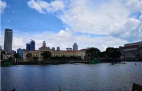 留学生活在新加坡,适合学生的兼职有哪些?