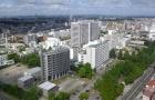 日本留学:盘点日本机械工程专业的名校