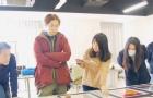 美术生申请日本留学,有哪些专业可选择?