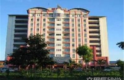 马来西亚留学选校,这些优秀公立大学不要错过!