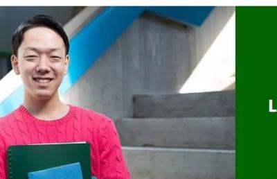 新西兰西部理工学院2020年奥克兰校区奖学金!