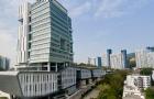 香港城市大学计算机专业解析,有兴趣的千万不要错过