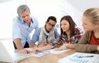 南方理工学院7级 会计学学士后文凭入学要求