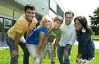中国留学生在德国教授心中怎么样?