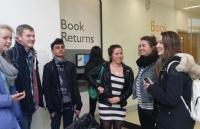 伦敦城市大学2020年同声传译专业入学要求高吗?专业优势是什么?