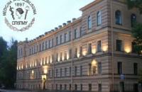 2020年俄罗斯留学申请时间表,你的准备时间还够吗?