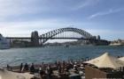 高中生如何留学澳大利亚本科?