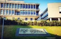 英国留学哪些大学有更好的翻译专业?